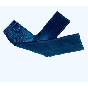 NYDJ Bootcut Jeans-8